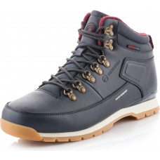 Ботинки Rocksite Men's insulated boots
