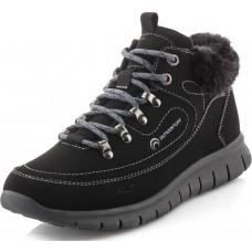 Ботинки Twinkle Women's Boots