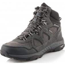 Ботинки Kernel Mid Men's Boots
