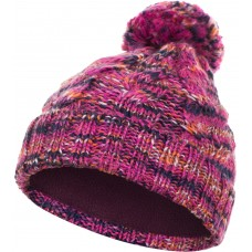 Шапка Kids Hat