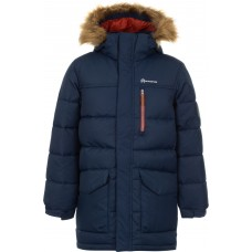 Пуховик Boy's Down Jacket