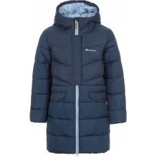 Пуховик Girl's Down Jacket