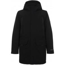 Куртка утепленная Men's Jacket