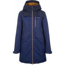 Куртка утепленная Women's Jacket