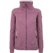 Джемпер Womens Jumper