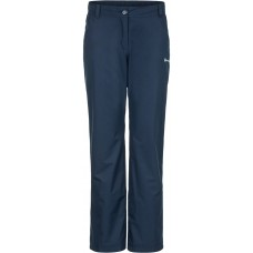 Брюки утепленные Girl's Padded Pants
