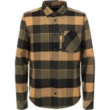 Рубашка Mens Shirt