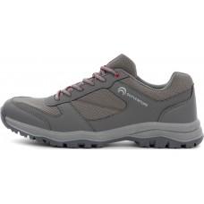 Кроссовки Track Men's Low Shoes