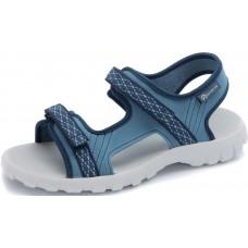 Сандали SUNNY Kid's Sandals