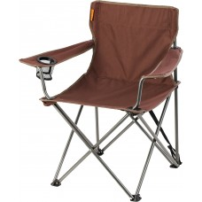 Стул Chair with armrests Camping Chair