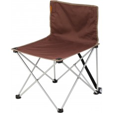 Стул Chair without armrests