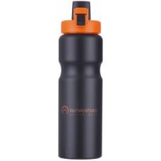 Бутылка Sport flask