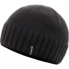 Шапка Hat