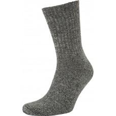 Носки Socks