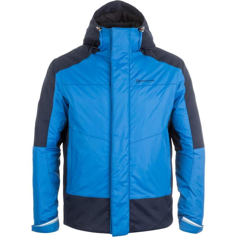 Синтетические утеплеители для куртки