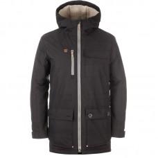 Парка Men's Padded Jacket