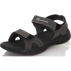 Сандали Aqua Men's Sandals