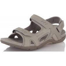 Сандали Lakeland Men's Sandals