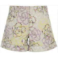 Шорты Girl's Shorts