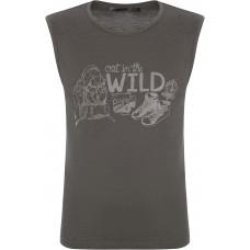 Майка Men's T-shirt