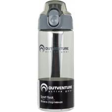 Бутылка Clear Bottle ml Flask,