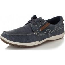 Туфлі Morwell Canvas Men's Low Shoes