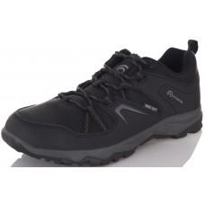 Полуботинки Duster Men's Low Shoes