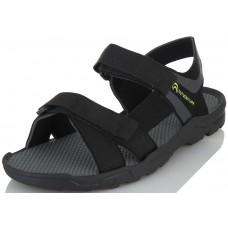 Сандали Tracker Men's Sandals