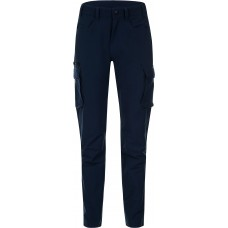Брюки Men's Pants
