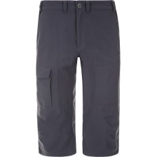 Бриджи Men's Pants (Breeches)