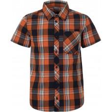 Теніска Boy's Shirt