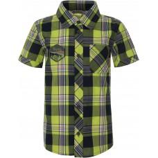 Тенниска Boy's Shirt
