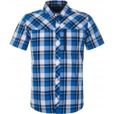 Тенниска Men's Shirt