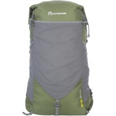 Рюкзак Roll Top 30 Backpack