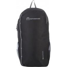 Рюкзак Voyager 22 Multi-sport backpack