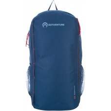 Рюкзак Voyager 30 Backpack