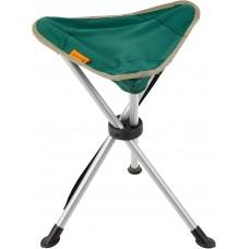 Стул 3-legged stool Chair