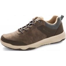 Кроссовки Lyons Men's Low Shoes