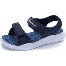 Сандалии FREESTYLE Kid's Sandals
