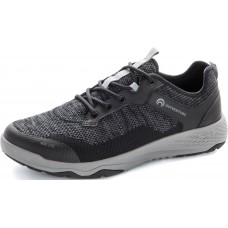 Кроссовки Keith II Men's Low Shoes