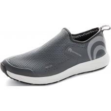 Слипоны Lighttrack Men's Low Shoes