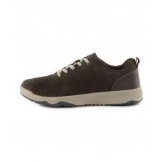 Кроссовки Turin Men's Low Shoes
