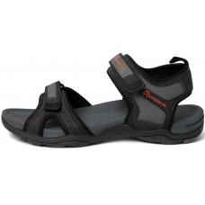 Сандалии Crete Men's Sandals