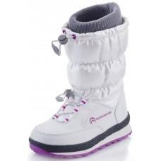 Сапоги ARCTIC Kids' insulated high boots