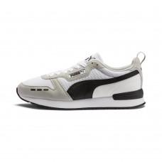 Кросівки PUMA R78