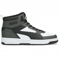 Ботинки Puma Rebound JOY