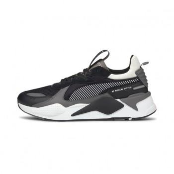 Чоловіче взуття 380462-03-350x350