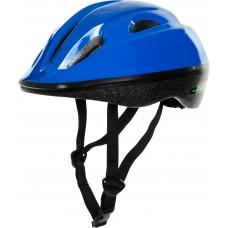 Шлем Kids' adjustable helmet