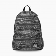 Рюкзак REEF MOVING ON BACK BLACK/TRIBAL