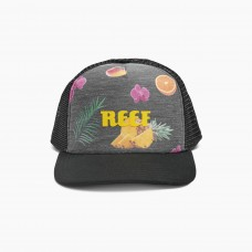 Кепка REEF COLORS HAT YELLOW